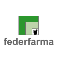 FEDERFARMA.CO SPA
